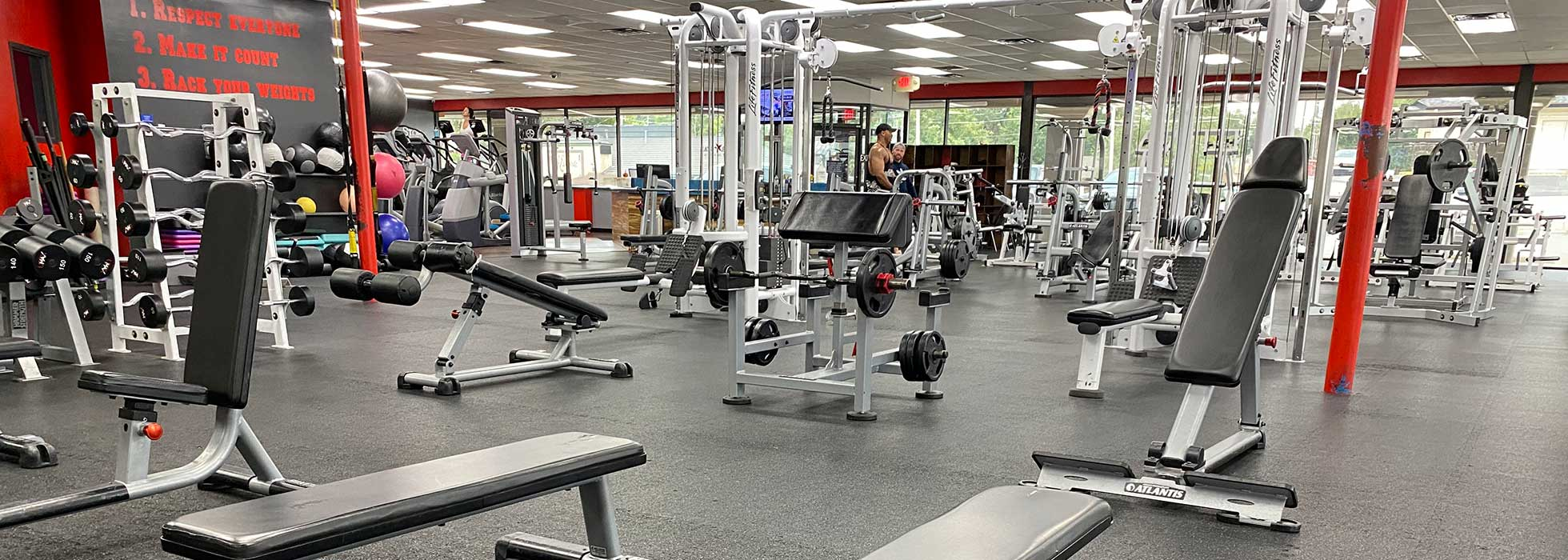 24/7 Fitness Gym near Mustang OK, 24/7 Fitness Gym near Edmond OK, 24/7 Fitness Gym on N. May near Oklahoma City OK, 24/7 Fitness Gym near Downtown Oklahoma City OK, 24/7 Fitness Gym near Yukon OK